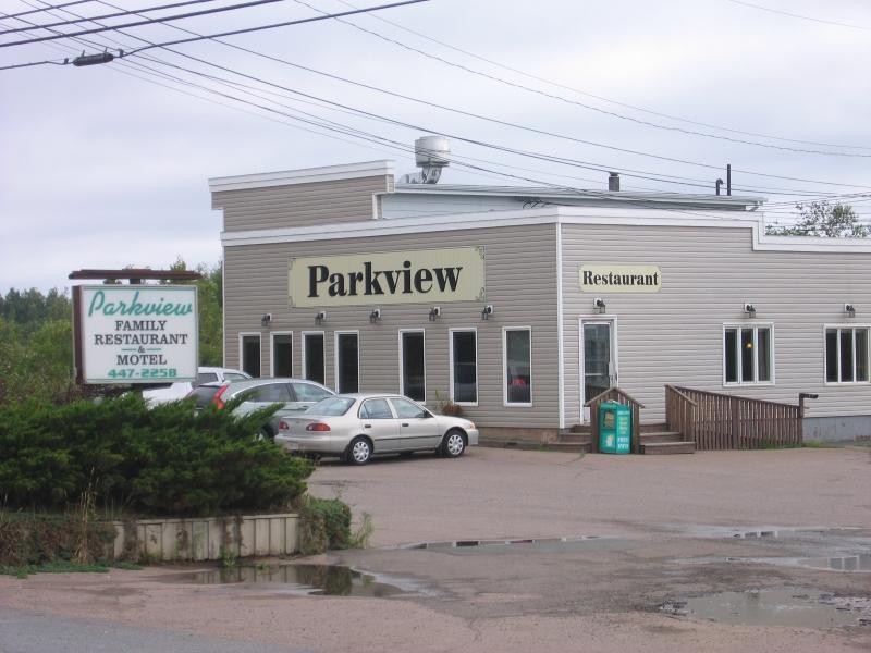 parkview com
